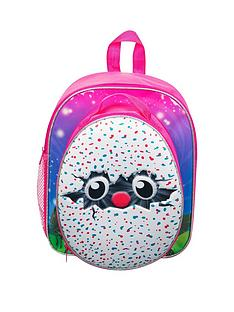 hatchimals-hatchimals-backpack-with-detachable-lunchbag-amp-bumper-stationery-set