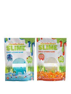 nickelodeon-nickelodeon-ocean-and-lava-hydro-slime-duo-pack