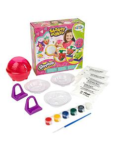 shopkins-create-shaker-maker