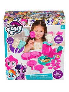 my-little-pony-sweet-creations