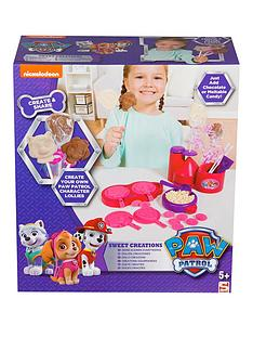 paw-patrol-girls-sweet-creations