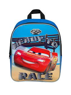 disney-cars-disney-cars-junior-back-pack-shoe-bag-and-bumper-stationery-set