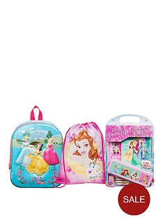 disney-princess-disney-princess-eva-back-pack-gym-bag-and-bumper-stationery-set