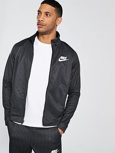 nike-sportswear-pinstripe-track-jacket
