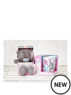 me-to-you-me-to-you-milestone-mug-and-boxed-bear-gift-set-18th-21st-30th-40th-50th