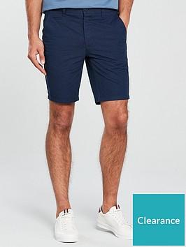 river-island-oxford-slim-fit-chino-shorts