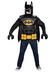 lego-batman-classic-adult