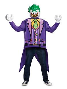 lego-joker-classic-adult