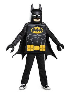 lego-batman-lego-movie-classic-child