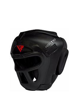 rdx-combox-full-face-head-guard