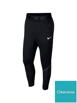 e88b05658a819 Nike Project X Therma Training Pants | littlewoodsireland.ie