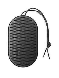 bang-olufsen-beoplay-p2-wireless-portable-speakernbsp--black