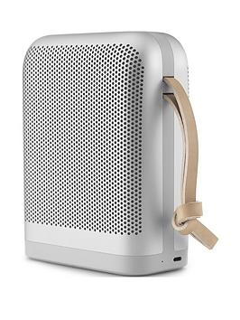 bo-play-beoplay-by-bang-amp-olufsen-p6-wireless-bluetooth-portable-premium-audio-speaker-natural