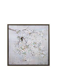 gallery-spring-blossom-framed-wall-art
