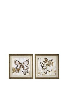 gallery-butterfly-garden-wall-art-ndash-set-of-2