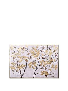 gallery-autumn-leaves-framed-wall-art