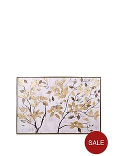 gallery-autumn-leaves-framed-wall-art