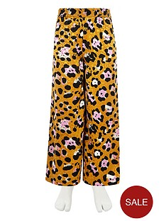 river-island-leopard-print-wide-leg-with-black-side-stripe