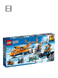 lego-city-60196-arctic-supply-plane