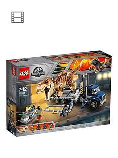 lego-jurassic-world-75933-t-rex-transport
