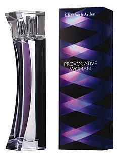 elizabeth-arden-provocative-woman-30ml-edp
