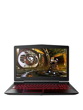 lenovo-ideapad-y520-intelreg-coretrade-i5-processor-8gb-ram-1tb-hard-drive-amp-128gb-ssd-156-inch-full-hd-laptop-with-2gb-nvidia-geforcereg-gtx-1050-ti-graphics-black