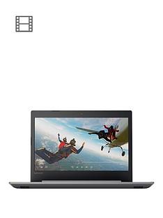 lenovo-ideapad-320-amd-a9-9420-processor-8gbnbspramnbsp1tbnbsphard-drive-14-inch-laptop-withnbspamd-radeon-r5-graphics-grey