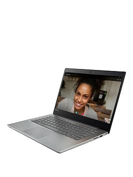 lenovo-ideapad-320s-intelreg-coretrade-i7-processornbsp8gbnbspramnbsp128gbnbspssd-14-inch-full-hd-laptop-with-intelreg-uhd-graphics-620-grey