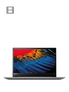lenovo-yoganbsp720-intelreg-coretradenbspnbspi5-processornbsp8gb-ramnbsp256gbnbspssd-133-inch-full-hd-laptop-with-intelreg-uhd-graphics-620-grey