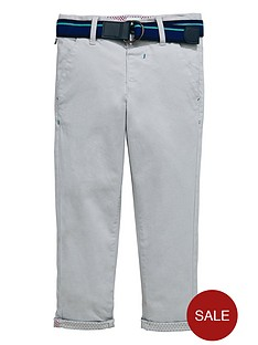 baker-by-ted-baker-toddler-boys-grey-belted-chino