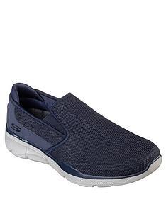 skechers-mensnbspequalizer-30-sumninnbspslip-on-shoe-navy