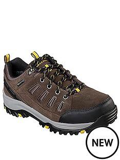skechers-skechers-waterproof-lace-up-hiker