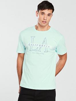 river-island-ss-california-print-t-shirt