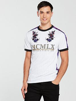 river-island-ss-floral-printed-t-shirt