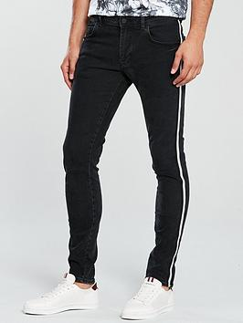 river-island-washed-black-white-side-jean