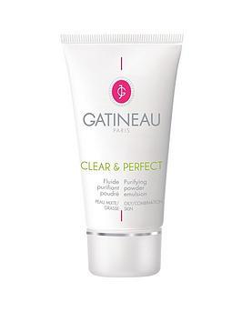 gatineau-purifying-powder-emulsion-50ml-amp-free-gatineau-mini-facial-set