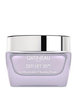 gatineau-resculpting-lift-moisturiser-50mlnbsp