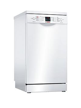 bosch-serie-4nbspsps46iw00gnbsp9-place-settings-slimline-dishwasher-with-activewatertradenbsptechnology-white
