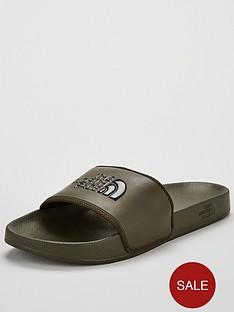 2ec5df5ea 8 | Flip flops & sandals | Shoes & boots | Men | www ...