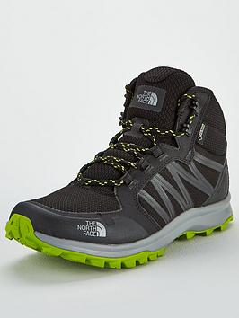 the-north-face-mens-litewave-fastpack-mid-gtx-graphic