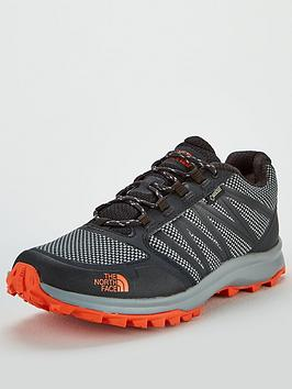 the-north-face-menrsquos-litewave-fastpack-gtx-graphic