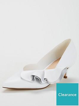 kg-cara-heeled-kitten-shoe-white