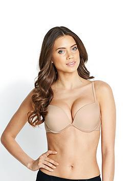 wonderbra-wonderbra-full-effect-bra-skin