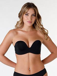 wonderbra-ultimate-strapless-bra