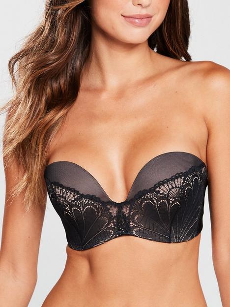 wonderbra-ultimate-strapless-lace-bra-black
