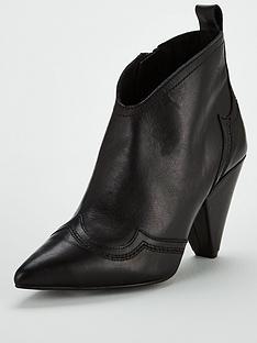 kurt-geiger-london-kurt-geiger-london-dextor-black-leather-ankle-boot