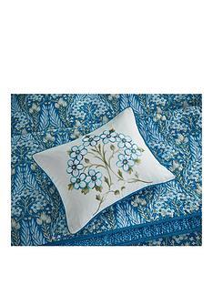 va-alyssum-cushion