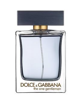 dolce-gabbana-the-one-gentleman-100ml-edt