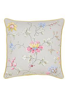 va-fleuri-cushion