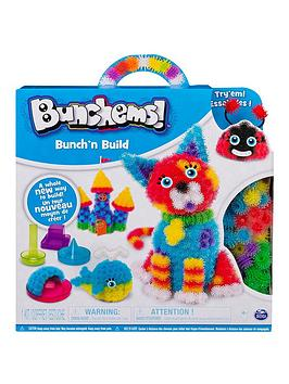 bunchems-bunch-n-build-shapes